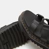 Chaussures Femme dr-marten-s, Noir, 564-6748 - 15