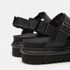 Chaussures Femme dr-marten-s, Noir, 564-6746 - 26