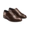 Chaussures Homme bata, Brun, 824-4870 - 16