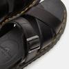 Chaussures Femme dr-marten-s, Noir, 564-6749 - 16