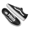 Chaussures Homme vans, Noir, 803-6143 - 26