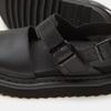 Chaussures Femme dr-marten-s, Noir, 564-6746 - 17
