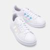 Chaussures Femme adidas, Blanc, 501-1278 - 16