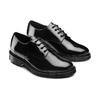 Chaussures Homme bata, Noir, 824-6552 - 16