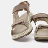 Chaussures Femme weinbrenner, Beige, 566-3723 - 17
