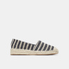 Chaussures Femme bata, Beige, 569-6718 - 13