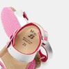 Chaussures Enfant mini-b, Blanc, 261-1253 - 16