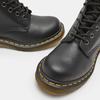 Chaussures Femme dr-marten-s, Noir, 594-6749 - 16