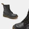 Chaussures Femme dr-marten-s, Noir, 594-6749 - 17