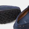 Chaussures Homme bata, Bleu, 813-9132 - 15