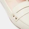 Chaussures Femme bata, Beige, 514-8327 - 19