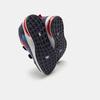 Chaussures Enfant spiderman, Bleu, 311-9341 - 17