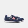 Chaussures Homme new-balance, Bleu, 809-9251 - 13