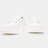 Baskets levis, Blanc, 421-1100 - 17