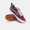 Baskets vans, Rouge, 803-5100 - 16