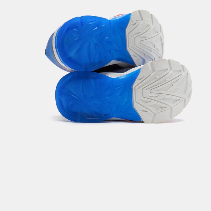 baskets enfant gormiti, Bleu, 211-9232 - 17