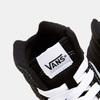 BASKETS FEMME vans, Noir, 503-6148 - 16