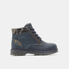 BOTTINES ENFANT mini-b, Bleu, 291-9149 - 13