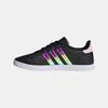 Adidas COURTPOINT adidas, Noir, 501-6718 - 15
