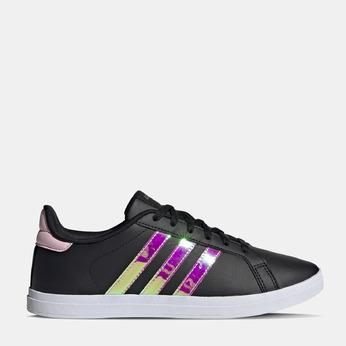 Adidas COURTPOINT adidas, Noir, 501-6718 - 13