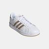 Adidas GRAND COURT adidas, Blanc, 504-1291 - 26