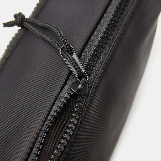 poche bata, Noir, 969-6184 - 16