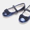 Chaussures Enfant mini-b, Bleu, 221-9161 - 19