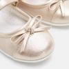 CHAUSSURES ENFANT mini-b, Or, 221-8165 - 26
