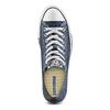 Tennis homme, Bleu, 889-9279 - 17
