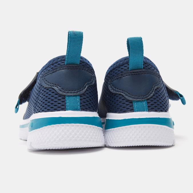 Baskets enfant bubblegummers, Bleu, 319-9324 - 15