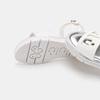 Sandales fille lulu, Blanc, 361-1112 - 15