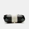 BASKETS FEMME, Noir, 501-6783 - 19