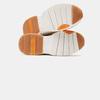 BASKETS FEMME flexible, Beige, 529-8440 - 15