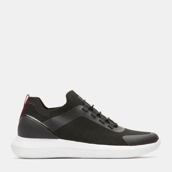 Tennis homme, Noir, 849-6991 - 13