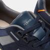 Tennis homme flexible, Bleu, 843-9145 - 26