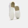 CHAUSSURES ENFANT mini-b, Blanc, 321-1354 - 17