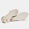Sandales compensées bata, Noir, 769-6983 - 17