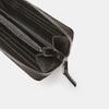 portefeuilles bata, Noir, 941-6110 - 16