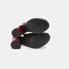 Sandales à plateforme bata, Noir, 764-6971 - 17