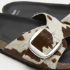 flip flops bata, Brun, 564-4150 - 16