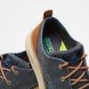Chaussures Homme skechers, Bleu, 859-9326 - 15