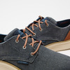 Chaussures Homme skechers, Bleu, 859-9326 - 16