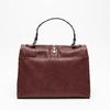 sac à bandoulière clouté à chaînette bata, multi couleur, 961-0247 - 16
