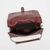 sac à bandoulière clouté à chaînette bata, multi couleur, 961-0247 - 17