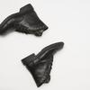 bottines à clous femme bata, Noir, 591-6281 - 19