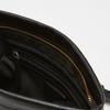 sac clutch clouté bata, Noir, 961-6476 - 17