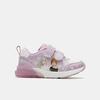 baskets à lumières fille, Violet, 221-9284 - 13