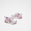 baskets à lumières fille, Violet, 221-9284 - 16