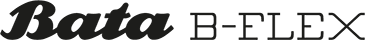 Bata B Flex